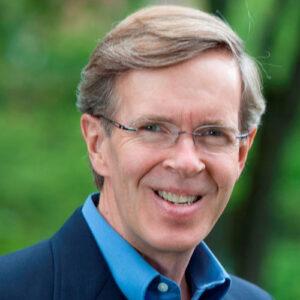 Doug Hoffman